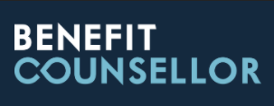 Benefit Counsellor logo